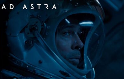 thumbnail image for Ad Astra