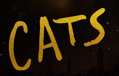 thumbnail image for Cats