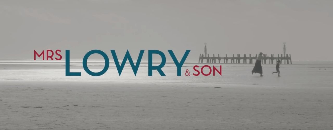 banner image for Mrs Lowry & Son