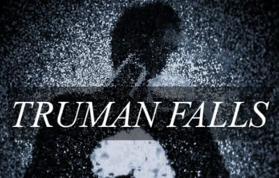 image of Made in Mann presents Truman Falls
