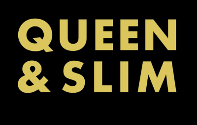 thumbnail image for Queen & Slim