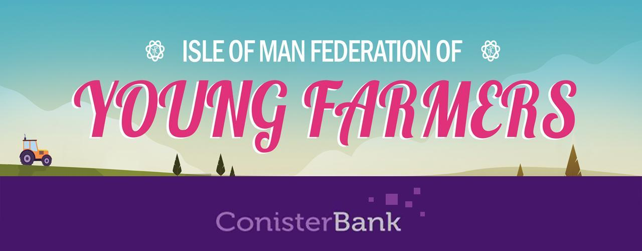 banner image for IOM Young Farmers Annual Concert