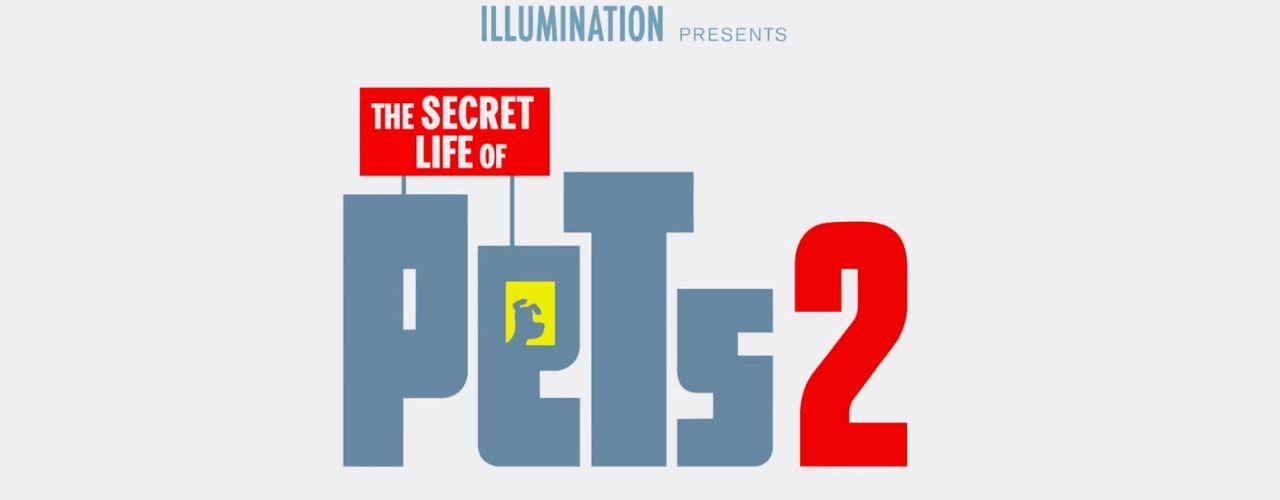 banner image for The Secret Life of Pets 2