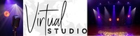 Virtual Studio Poster