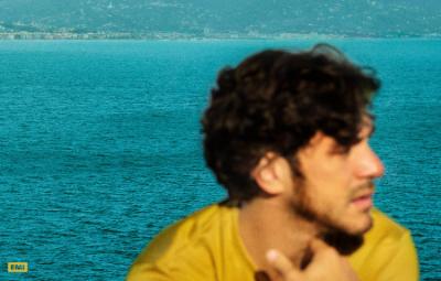 image of Jack Savoretti: Europiana Tour