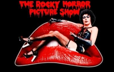 image of Rocky Horror Picture Show