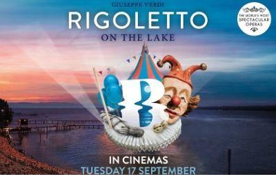 thumbnail image for Rigoletto on the Lake