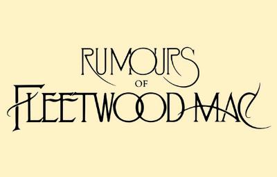 image of Rumours of Fleetwood Mac