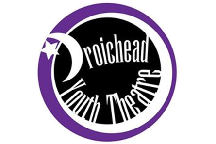 Droichead Youth Theatre Jan - May 2021