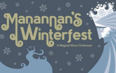 image of Manannan's Winterfest