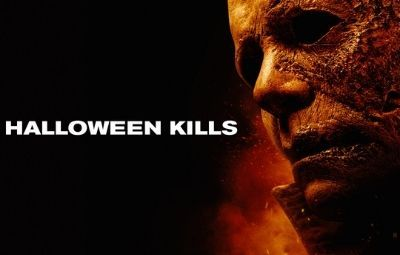 thumbnail image for Halloween Kills