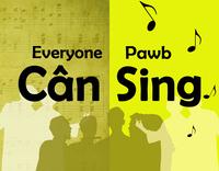 Cân Sing Span Arts Singing Workshops