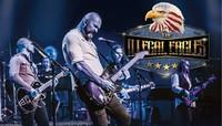 The Illegal Eagles Thumbnail