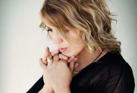Droichead Arts Centre -            DCM: Gabriela Montero (piano)