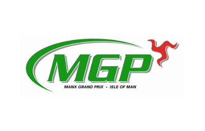 image of Manx Grand Prix Prize Presentations