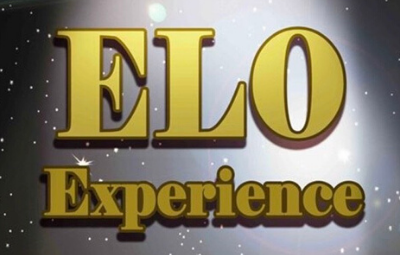 image of ELO Experience