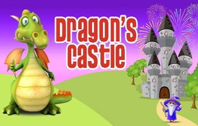 image of Pop-In and Play at Dragon's Castle
