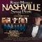 Robert Mizzell's Nashville Song Book