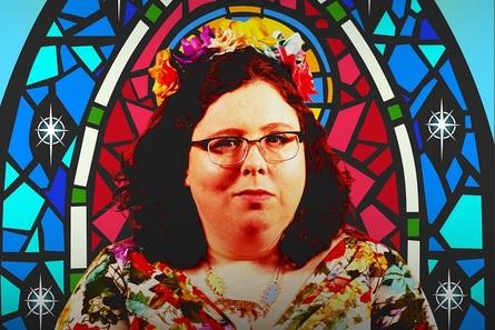 Droichead Arts Centre -            Alison Spittle | Mother of God