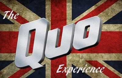 image of The Quo Experience