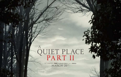 thumbnail image for A Quiet Place Part II