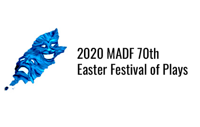 Thumbnail for MADF Easter Festival of Plays