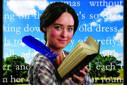 Droichead Arts Centre -            Little Women | Outdoor Theatre at Oldbridge