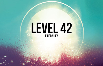 Thumbnail for Level 42 - Eternity Tour