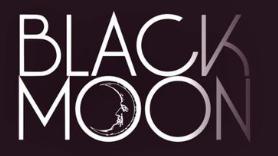 Black Moon Spring 2020