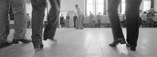 Set & Sean Nos Dancing Classes Winter 19