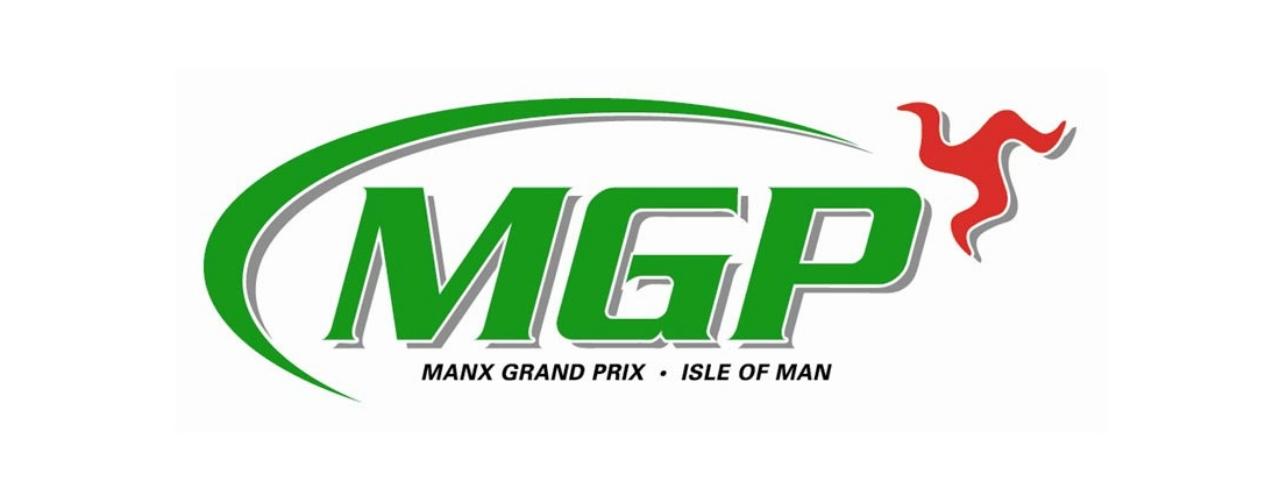 banner image for Manx Grand Prix Prize Presentations