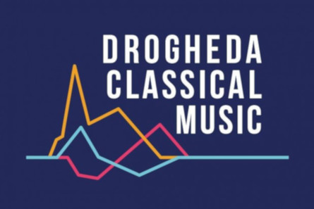 Droichead Arts Centre -            DCM Drogheda Classical Music 2019/2020 Season Ticket