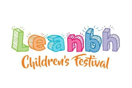 Droichead Arts Centre -            Leanbh Children's Festival 2021