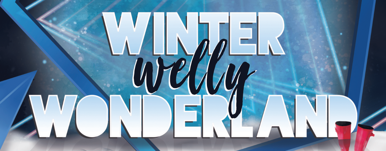 banner image for IOM Young Farmers Winter Welly Wonderland