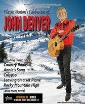A Celebration of John Denver