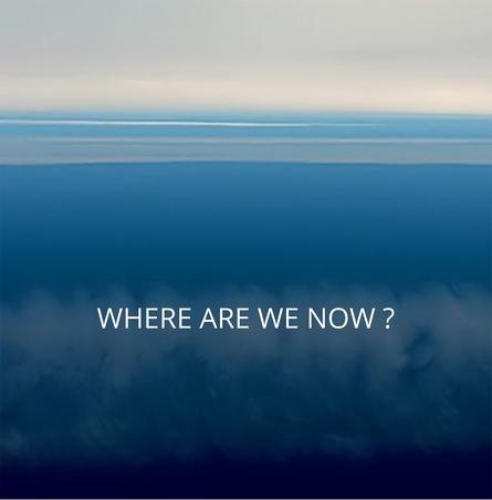 Droichead Arts Centre -            Where are we now?