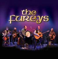 The Fureys Poster