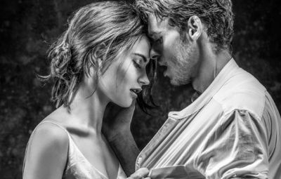 image of Romeo and Juliet: The Kenneth Branagh Theatre Company