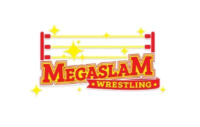 image of Megaslam Wrestling