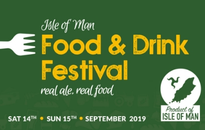 image of Isle of Man Food & Drink Festival