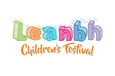 Droichead Arts Centre -            RESCHEDULED: Leanbh Children's Festival in association with Flogas