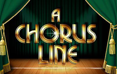Thumbnail for A Chorus Line