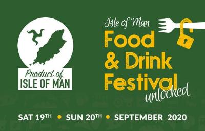 image of Isle of Man Food & Drink Festival