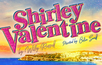 Thumbnail for  Shirley Valentine by Willy Russell