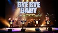 Bye Bye Baby Poster