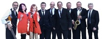 Stars From The Commitments Poster