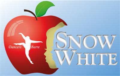 Thumbnail for Snow White