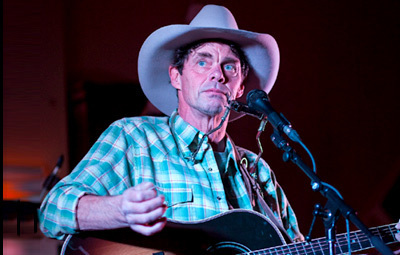 Thumbnail for Rich Hall's Hoedown