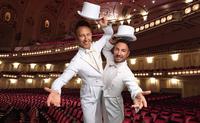 Ian Waite & Vincent Simone - The Ballroom Boys - Act TWO Thumbnail