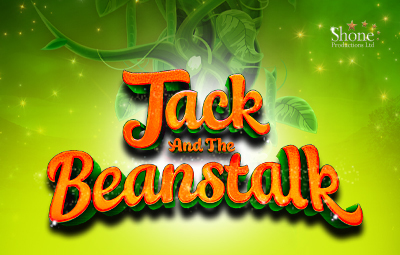 Thumbnail for Jack and the Beanstalk